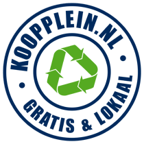 koopplein logo