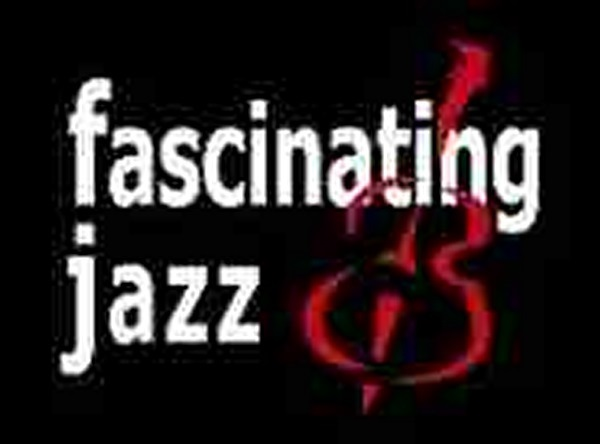 fascinating jazz