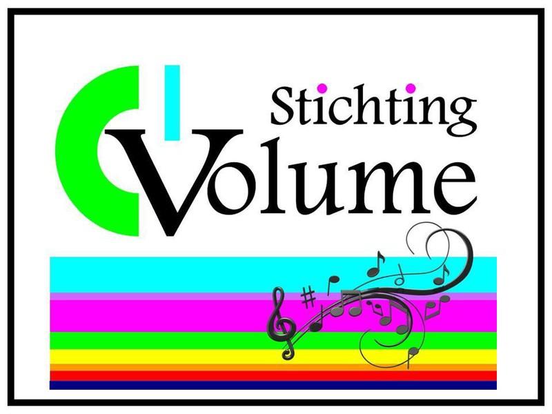 nieuw logo definitief volume
