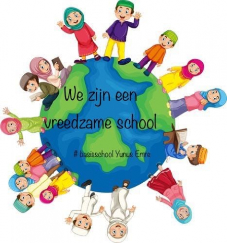 yunus emre school