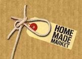 home made market