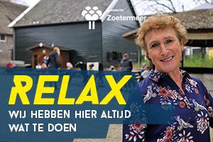 Denk mee over de toekomst van Zoetermeer!