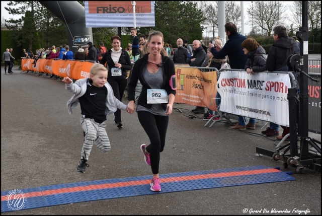 20180128 Dekkerloop GVW 00592 L
