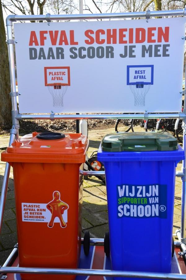 afval_scheiden