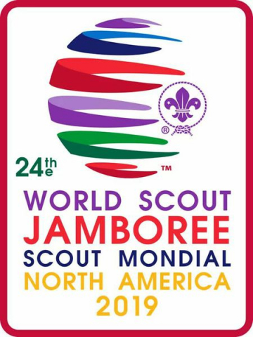 450px 24th World Scout Jamboree
