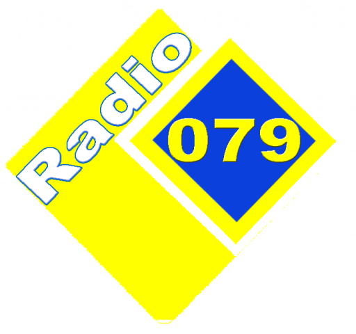 Radio 079 in Zoetermeer