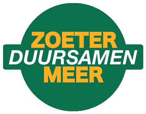 """De stichting """"DuurSamen Zoetermeer"""" wil het bewustzijn over duurzaamheid bij Zoetermeerders vergroten."""