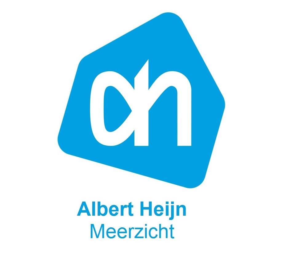 Albert Heijn Meerzicht