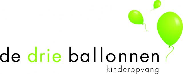 KDV De Drie Ballonnen