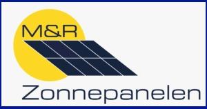 De beste zonnepanelen installatie voor jou!