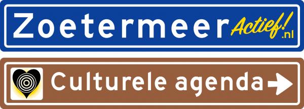 Culturele agenda van Zoetermeer!