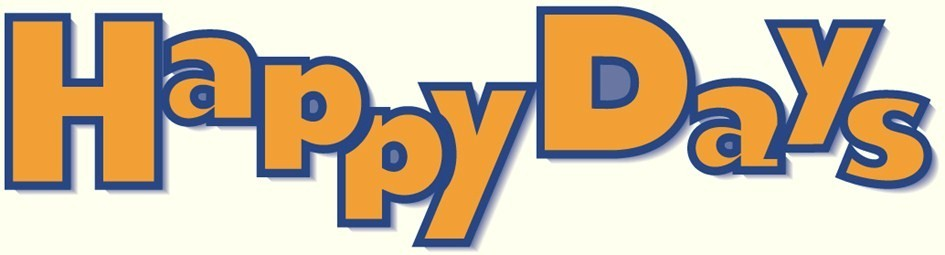 Happy_Days_logo.jpg