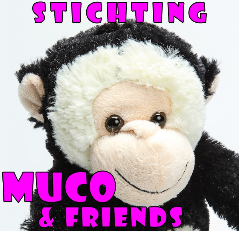 muco friends