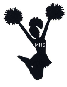 mhs-cheer-md