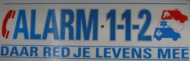 logo-alarm-112