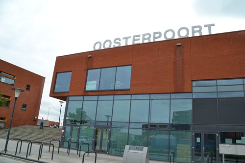 oh-oosterpoort