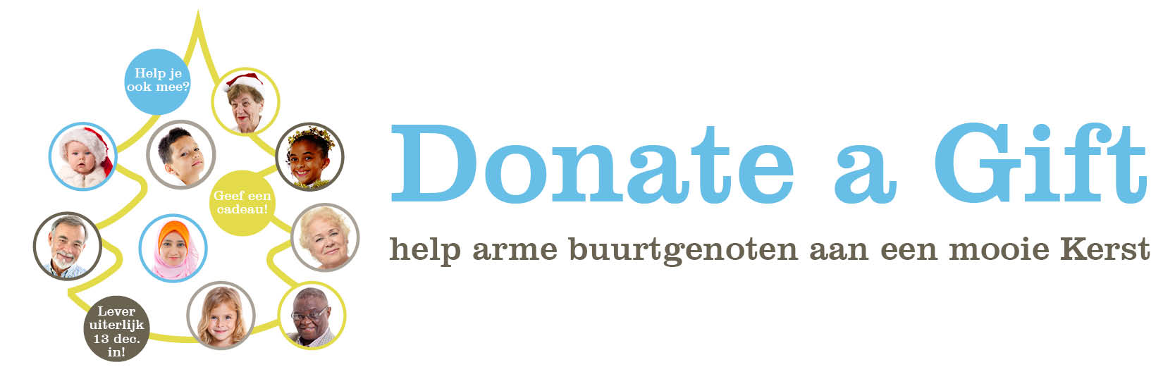 Webbanner Donate